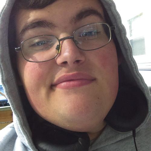 thekaiser's avatar