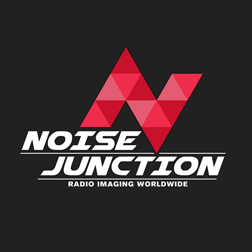 NoiseJunction's avatar