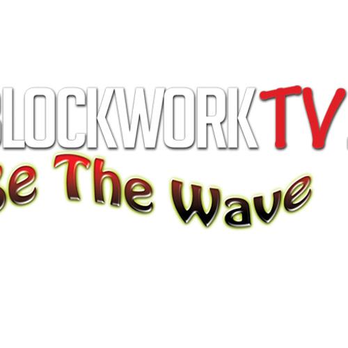 Blockworktv.com's avatar