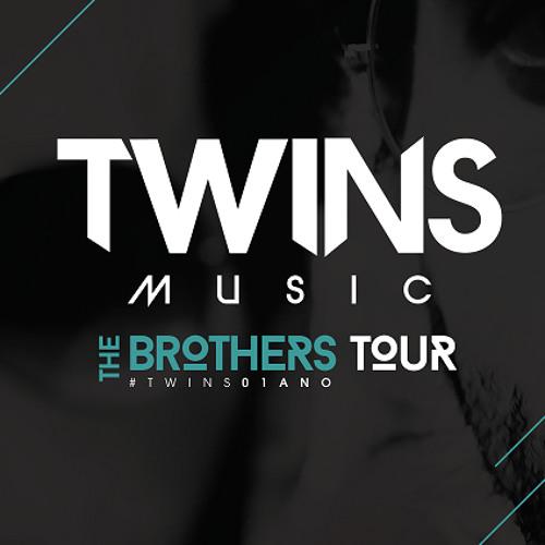 Twins Music's avatar