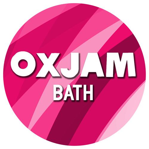 OxjamBath's avatar
