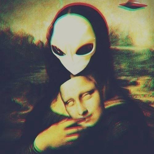 Minimal ☣OzX☣'s avatar