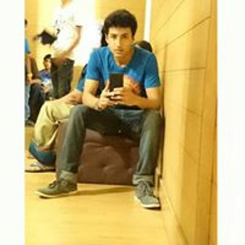 Ramayudh Sahu's avatar