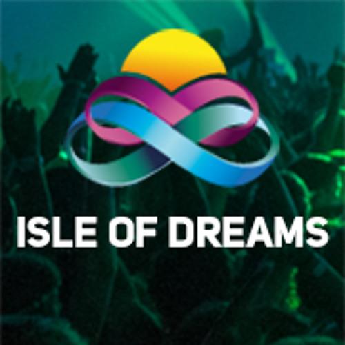 Isle of Dreams's avatar