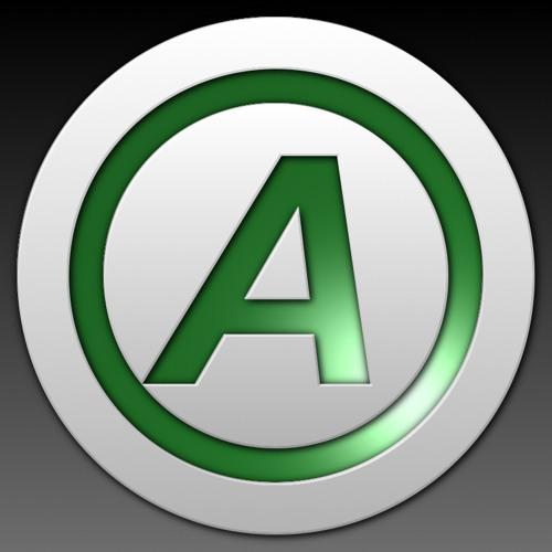 Arvax's avatar