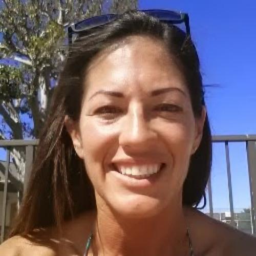 Crystal Gutierrez 19's avatar
