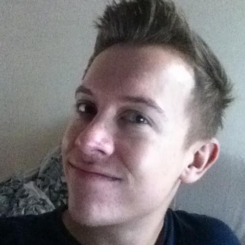 Andrew Smiith's avatar