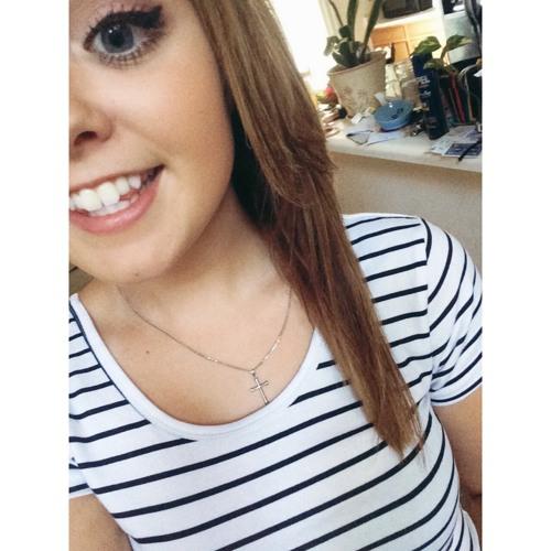 Katie Elise's avatar