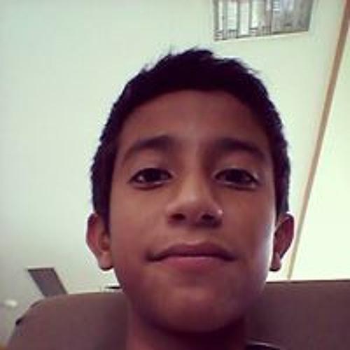 Juan Gabriel Hidalgo 1's avatar