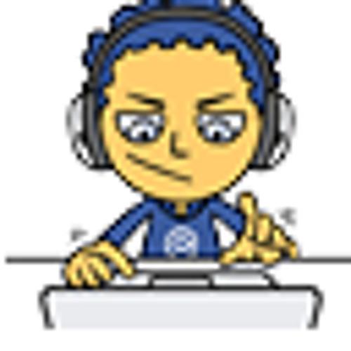 Pencil Box's avatar