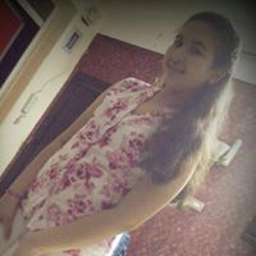 Alya Shms's avatar