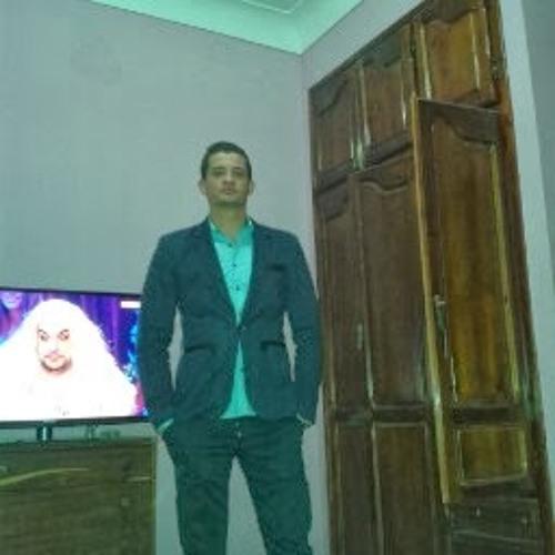 Bekhlouf Redouane's avatar