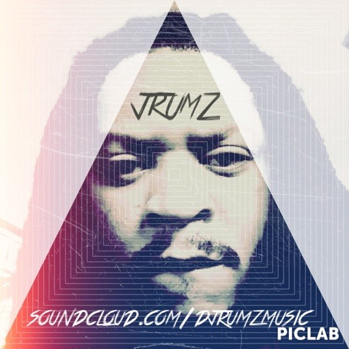 djrumzmusic's avatar