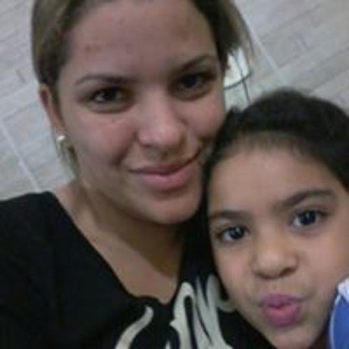 Aline Oliveira 232's avatar