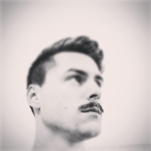Antoine_v_i's avatar