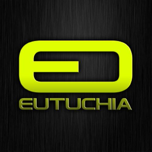 Eutuchia Music's avatar