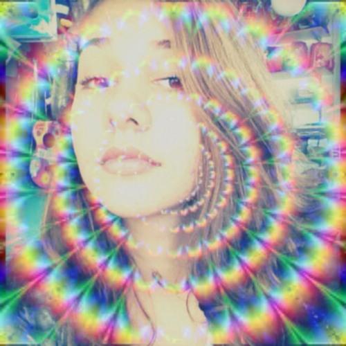 lara.mendess's avatar