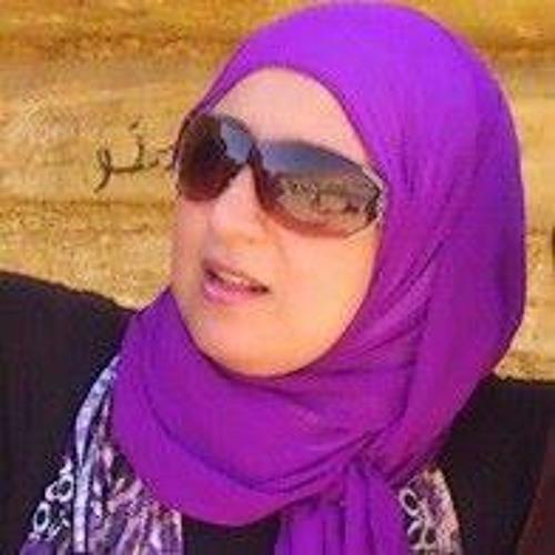 Zozza Mostafa 1's avatar