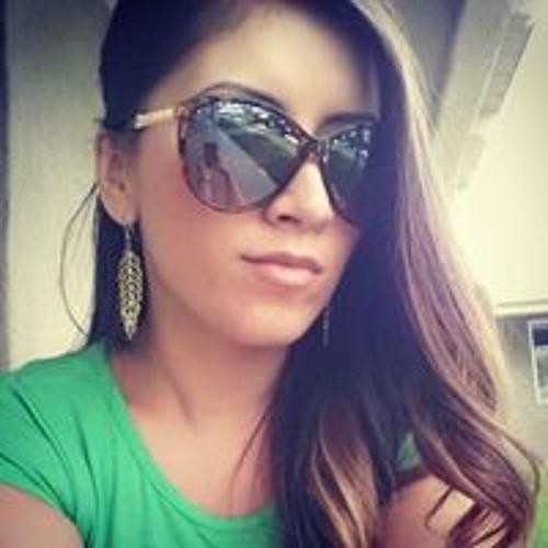 Desiree Opura's avatar