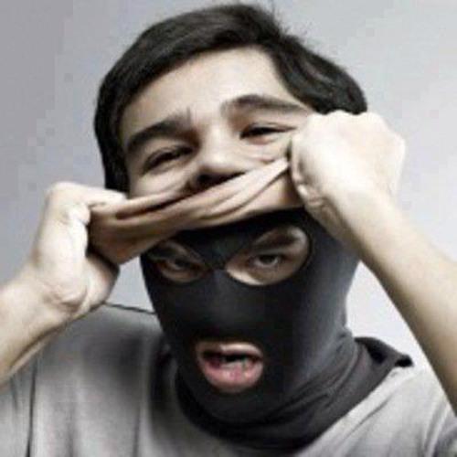 Iliyan Ivanov (Porno)'s avatar