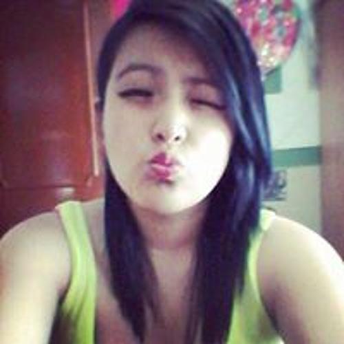 Angie Crescencio's avatar