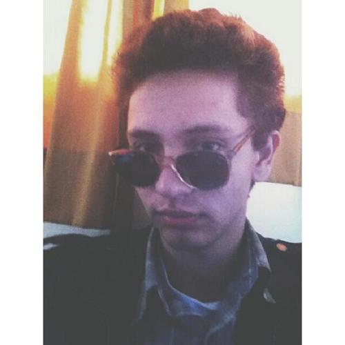 pedruux's avatar