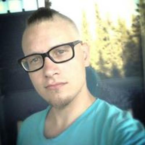Teemu Itkonen's avatar