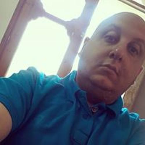 sharif H's avatar