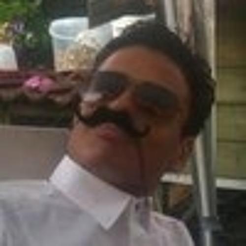 Arjun honig...'s avatar
