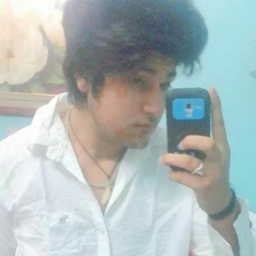 user892093530's avatar
