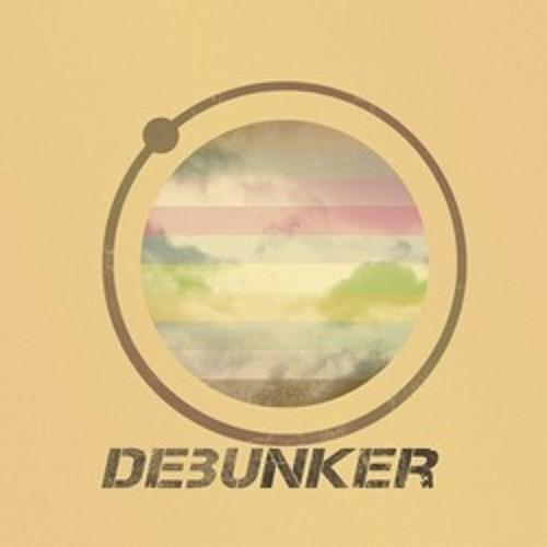 Debunker!'s avatar