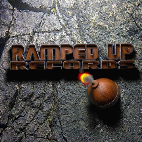 Ramped Up Records's avatar