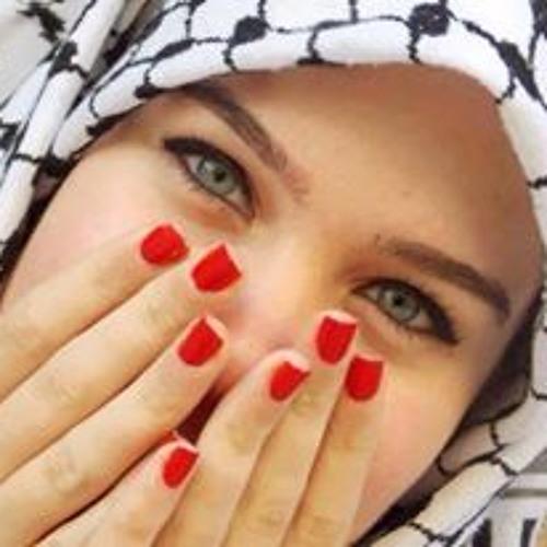 Syeda Areeba 1's avatar