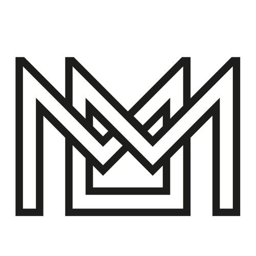 MODELMAKER's avatar