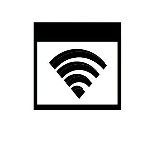 DJ Wi-Fi's avatar