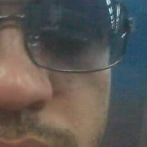 Mahmoud Elboraey's avatar