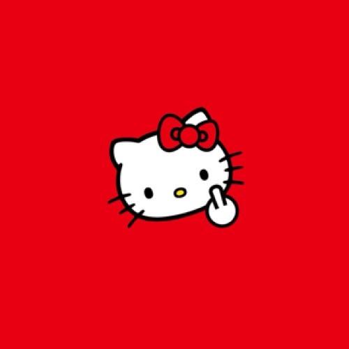BertWhitebear's avatar