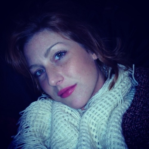Molly Konzen's avatar