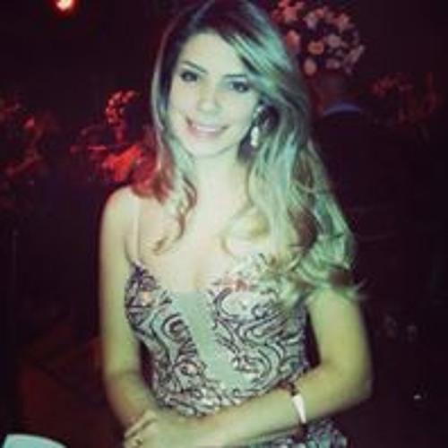 Pamela Taila Santos's avatar