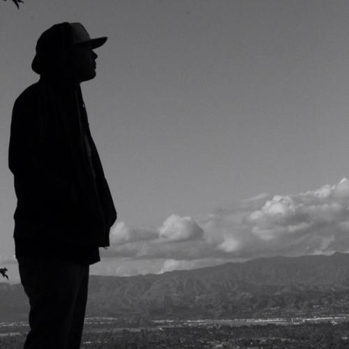 Chris Steffens (747 Music)'s avatar