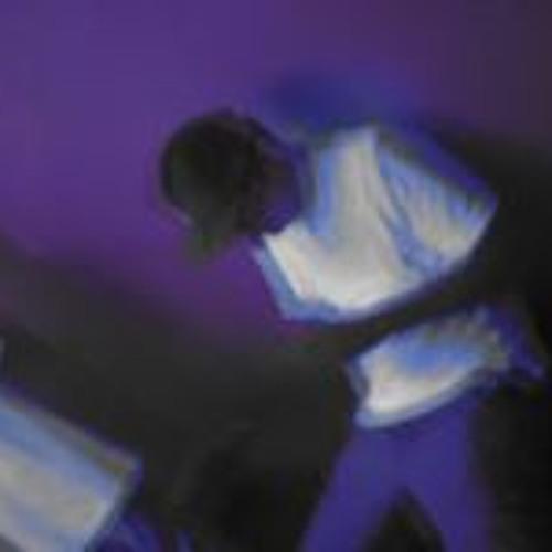 Jay Rodriguez 1's avatar