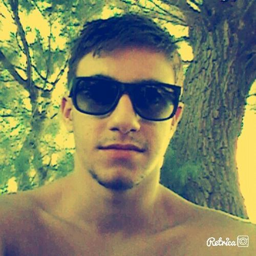 liakos_g's avatar