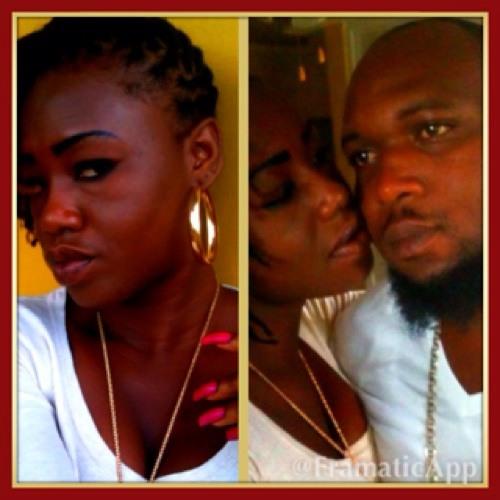 $Mushie$'s avatar