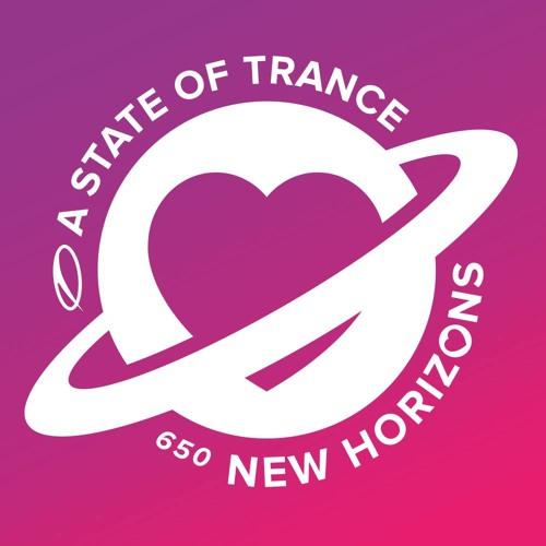 Majd Trance's avatar
