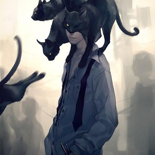 ElectroUnicorn's avatar