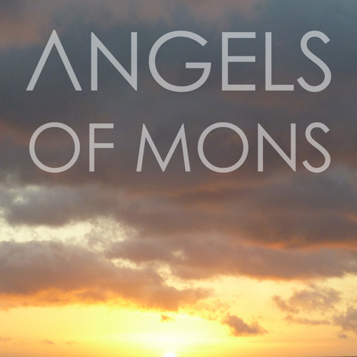 Angels of Mons's avatar