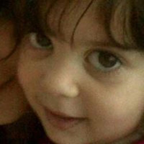 Maria Khakwani's avatar
