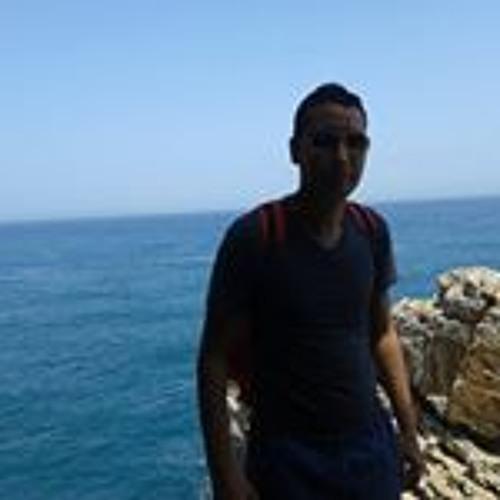 Zair Med Ali's avatar