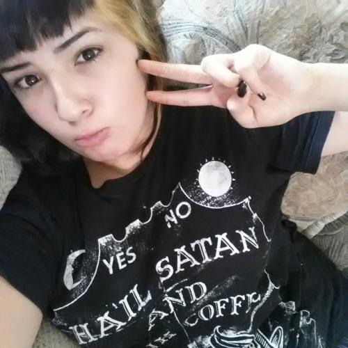 vvhorechata's avatar