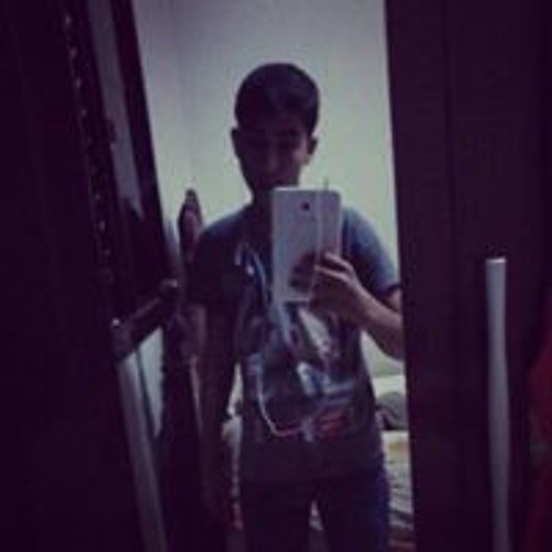 Gabryel Machado 1's avatar